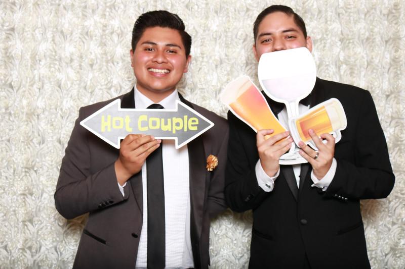 A Sweet Memory, Wedding in Fullerton, CA-311.jpg