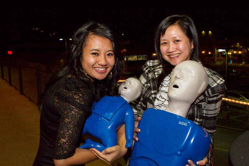 CPR Hero Launch-142.jpg