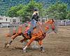 gymkhana dela county fair 2014 197maybethis