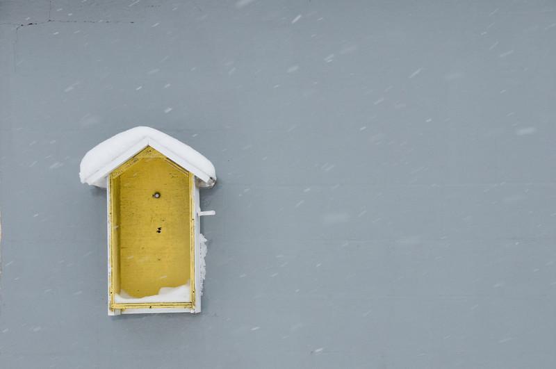yellow-box.jpg