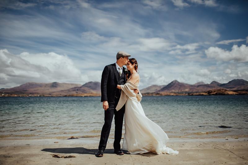 Wedding-Photography-Connemara-0001.jpg