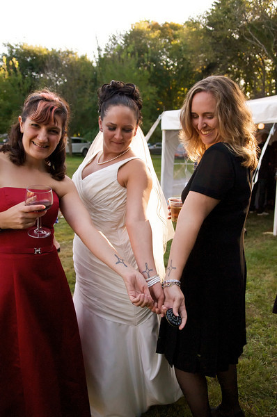 erin_dave_wedding_231.jpg