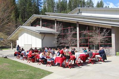 US 12th 13-Year Seniors' Lunch 4-23-21