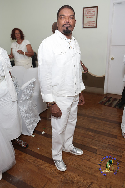 SHERRY SOUTHE WHITE PARTY  2019 re-106.jpg