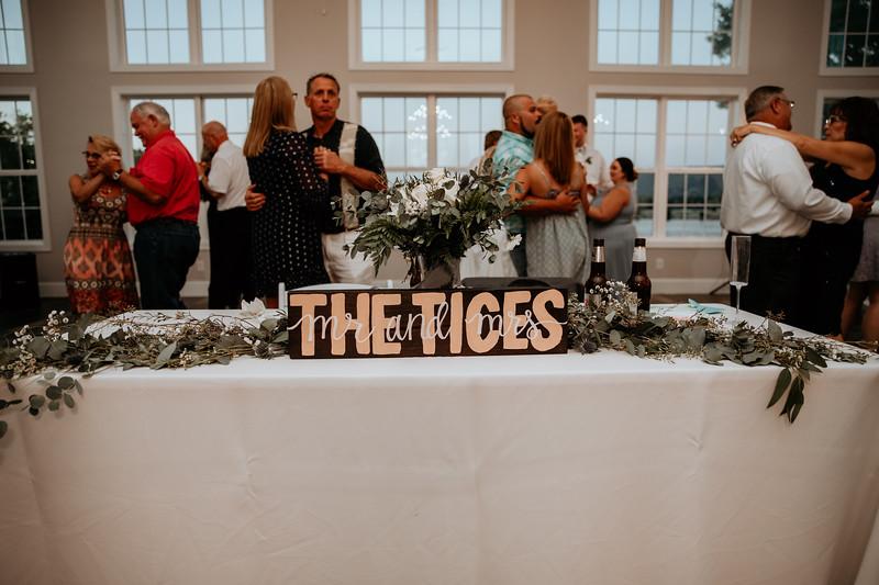 Tice Wedding-829.jpg