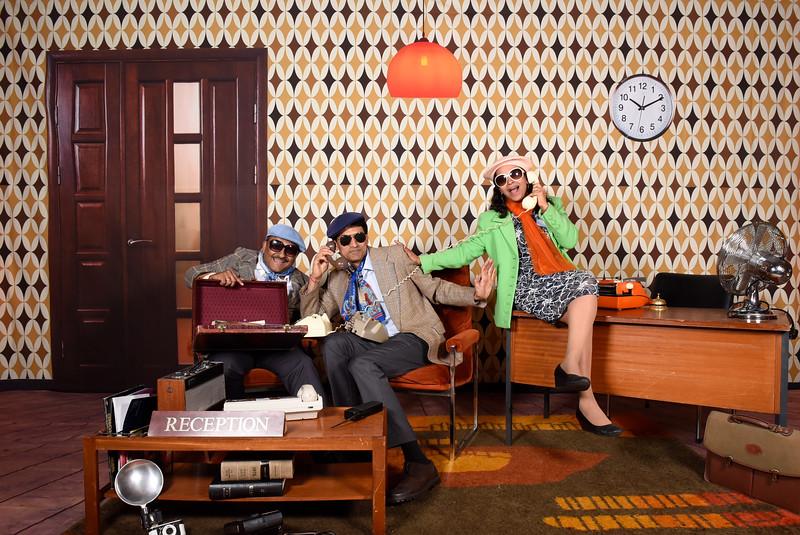 70s_Office_www.phototheatre.co.uk - 216.jpg