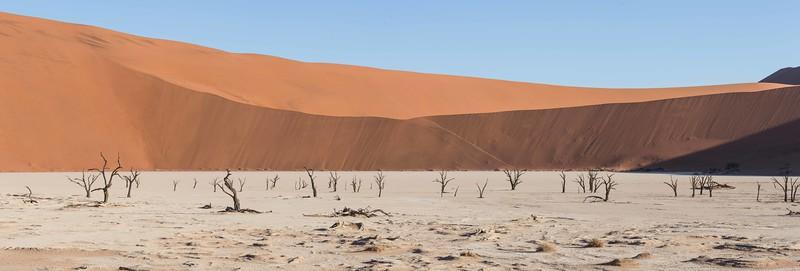 Namibia Baby-121.jpg