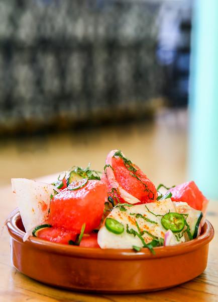 SuziPratt_Copal_Watermelon Salad_001.jpg