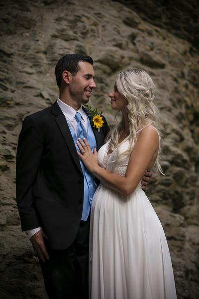 salmon-arm-wedding-photographer-highres-2842.jpg