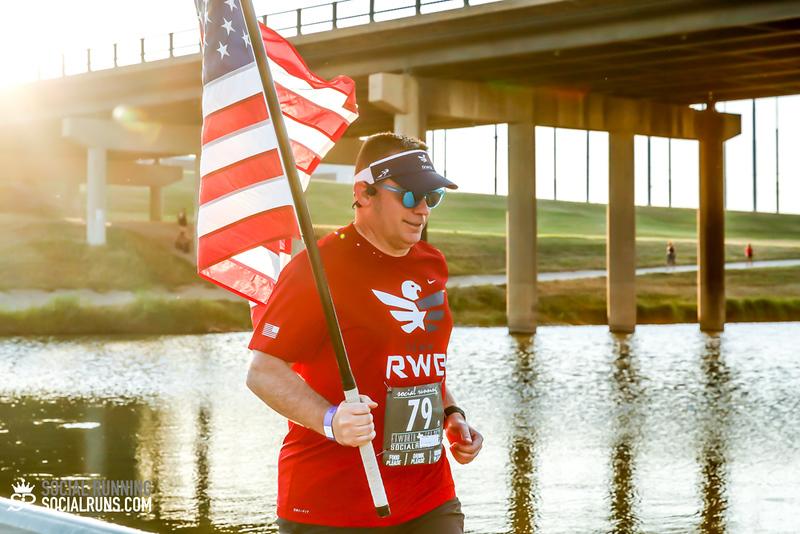National Run Day 18-Social Running DFW-2568.jpg