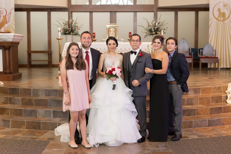 Houston Wedding Photography ~ Norma and Abe-1298.jpg