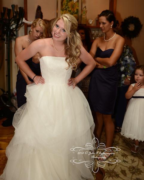 bride SJV_8167.jpg