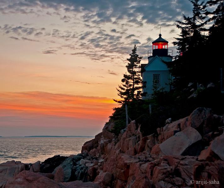 Bas_Harbor_Head_Light.jpg