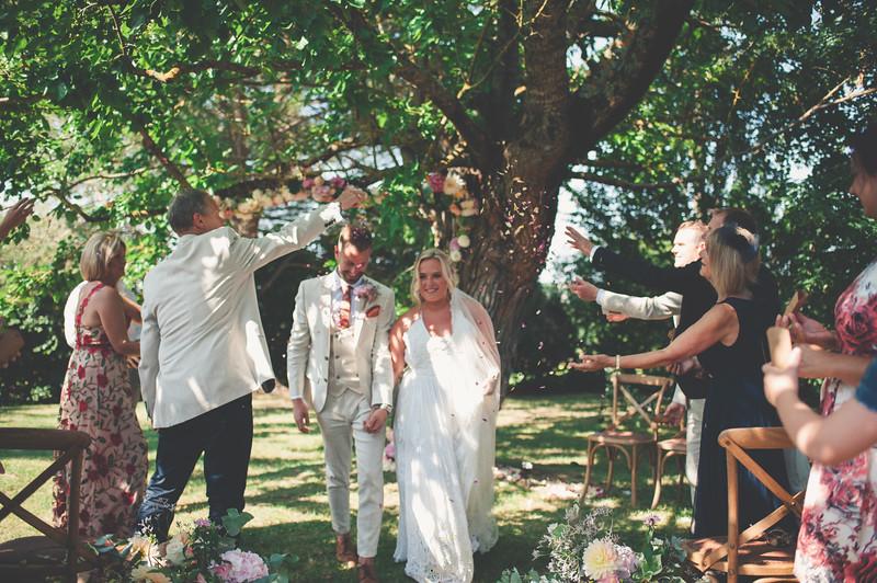 Awardweddings.fr_Amanda & Jack's French Wedding_0325.jpg