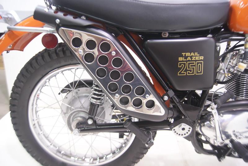 1971 Triumph 006.JPG