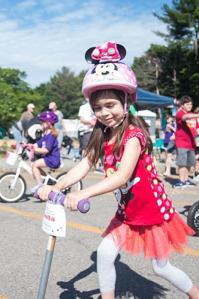 PMC Kids Ride Winchester-28.JPG