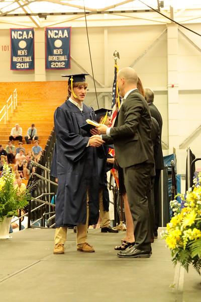 2016-06-18-Graduation-Handshakes