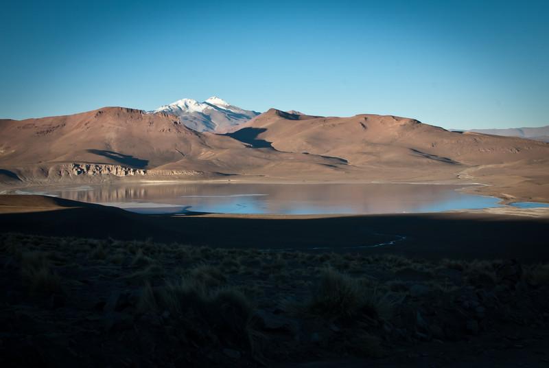 Tupiza to Uyuni 20120529 (14).jpg