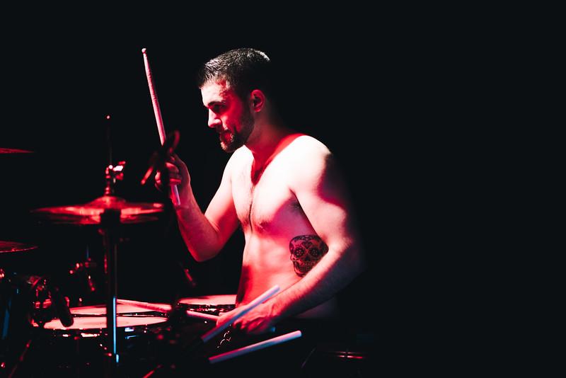 Pittsburgh Concert Photographer - Steel City Sabath-303.jpg