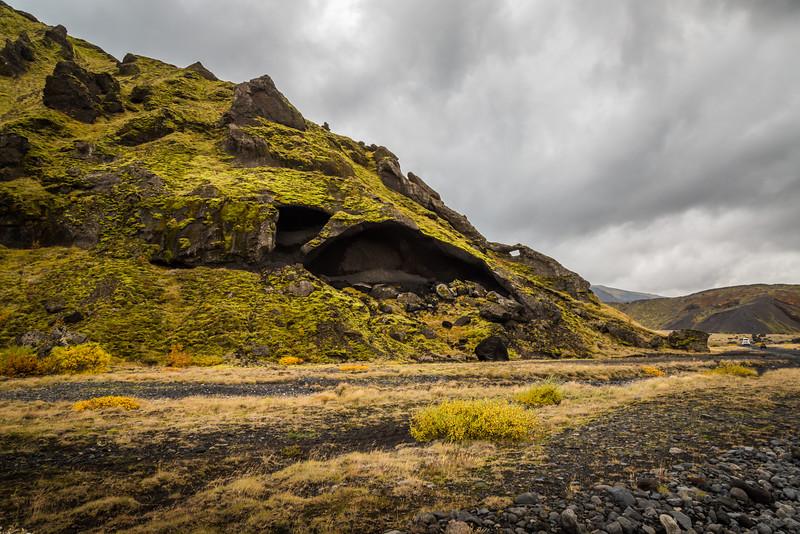 1826-Iceland-Paul-Hamill.jpg