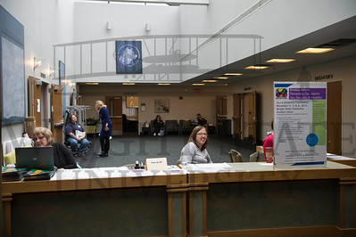 16687 Breaking Silences Sex & Disability Conference 11-4-15
