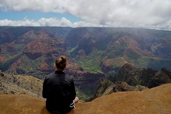 Kauai 2015