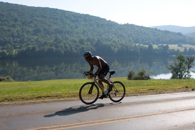 Willow Creek Triathlon_080209_SM_076.jpg