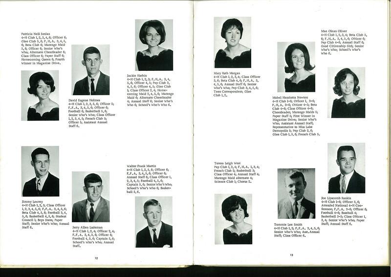 1967-0009.jpg