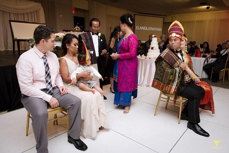 Wedding of Elaine and Jon -513.jpg