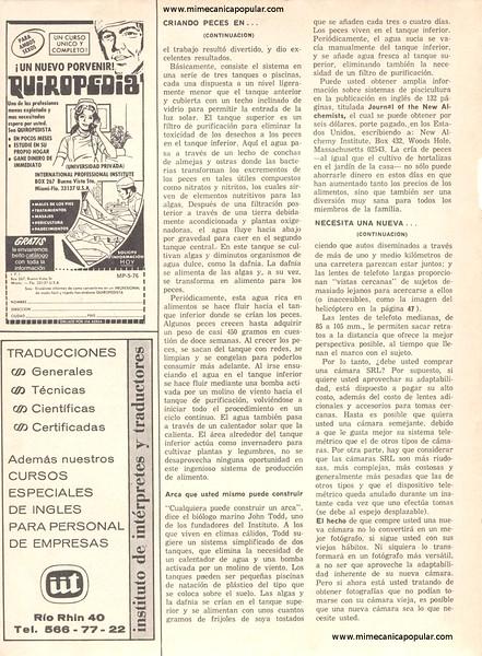 criando_peces_en_el_patio_mayo_1976-02g.jpg