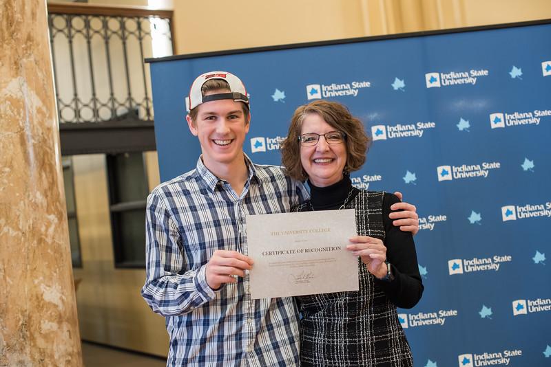 April 10, 2018University College - Student Recognition DSC_1876.jpg