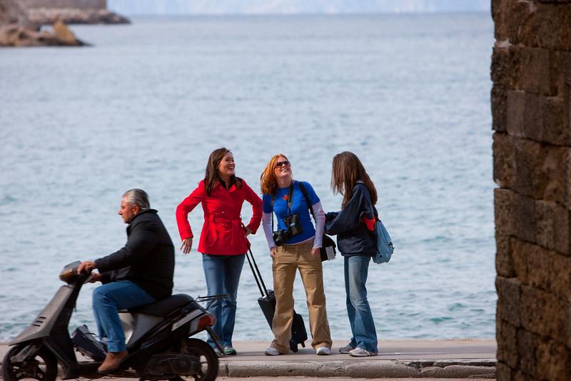 Greece-3-29-08-31286.jpg