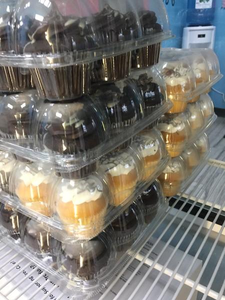 Cupcake (29).jpg