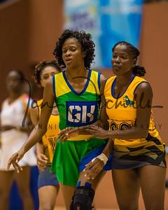 Day 5-Barbados vs St_Vincent
