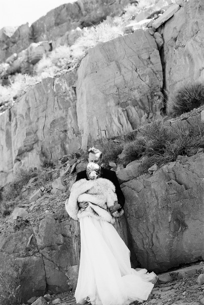 Mt. Charleston Las Vegas Elopement-1.jpg