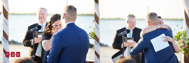 brittany-jorge-wedding
