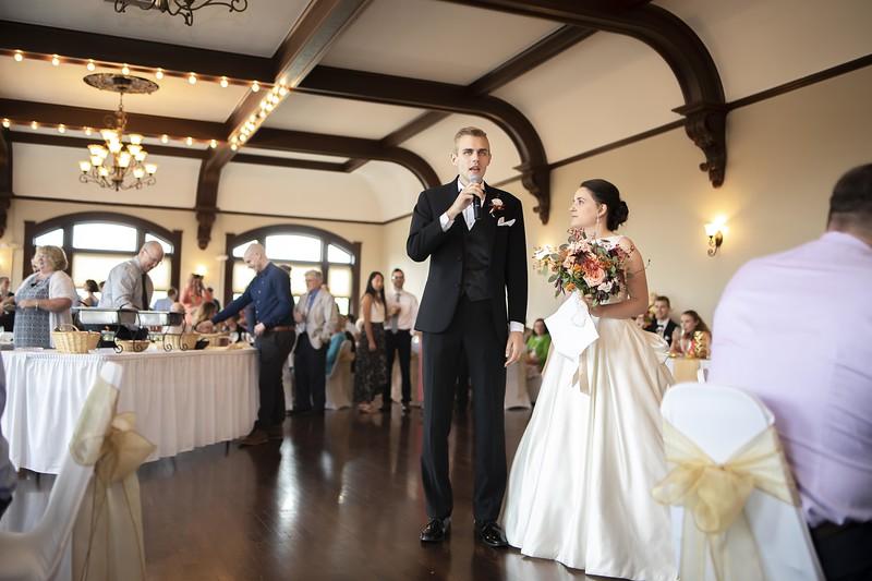 Adrienne & Josh Wedding (Remainder) 345.jpg