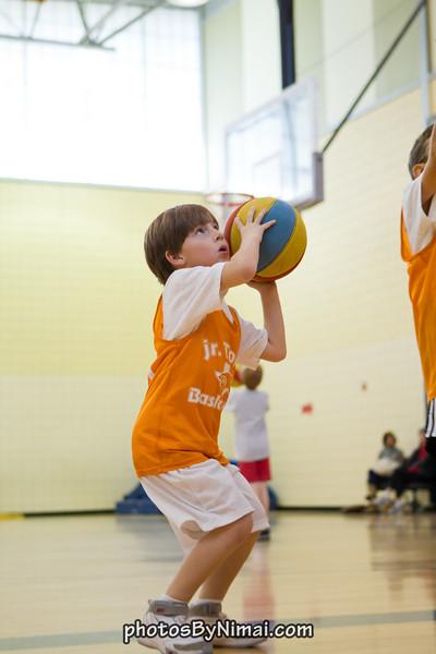 JCC_Basketball_2010-12-05_14-24-4391.jpg
