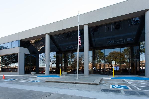 Northwest Community Center