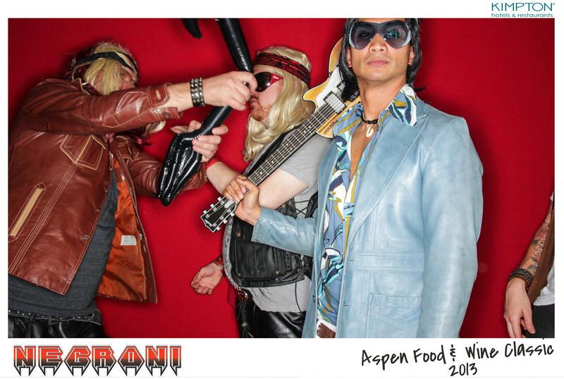 Negroni at The Aspen Food & Wine Classic - 2013.jpg-508.jpg