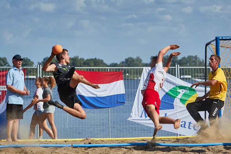 Molecaten NK Beach handball 2015 img 669.jpg