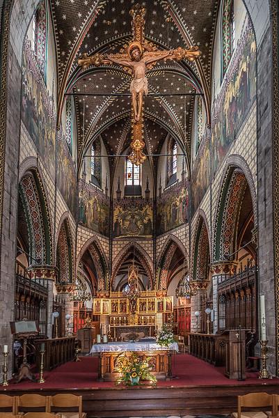 51487.5003.kerk geraardsbergen 01.jpg