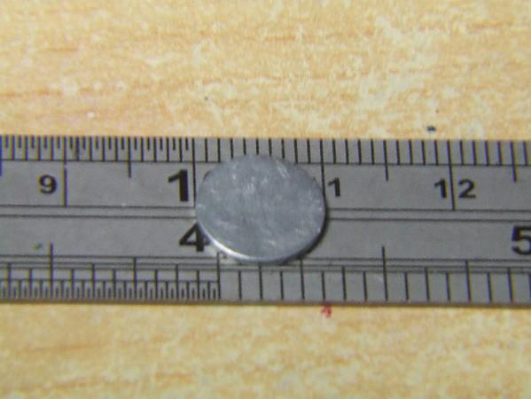 magnets, 01s.jpg