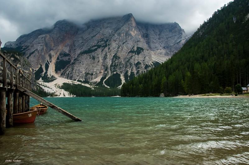Lago di bearis.jpg