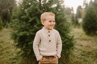 JOHNSON KIDS | 2019