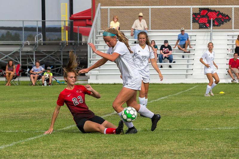 Sept 3_Uintah vs Cedar Valley_Girls Soccer 07.JPG