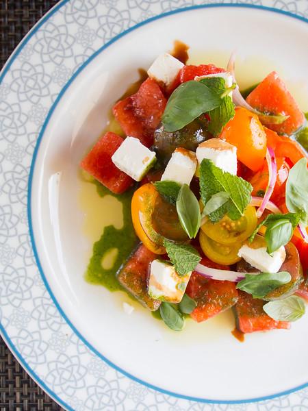 heirloom tomato and watermelon salad-2.jpg