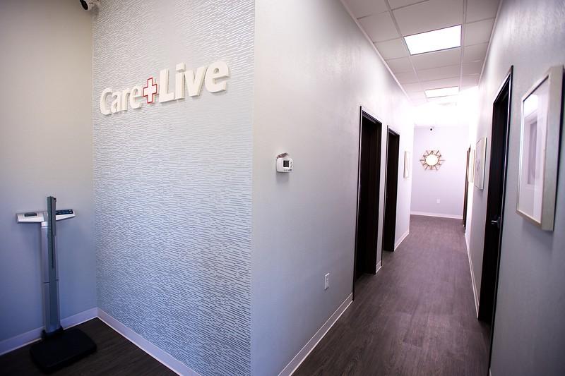 Care Live-2018-11-000049.jpg