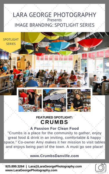 Copy of Crumbs Spotlight.png
