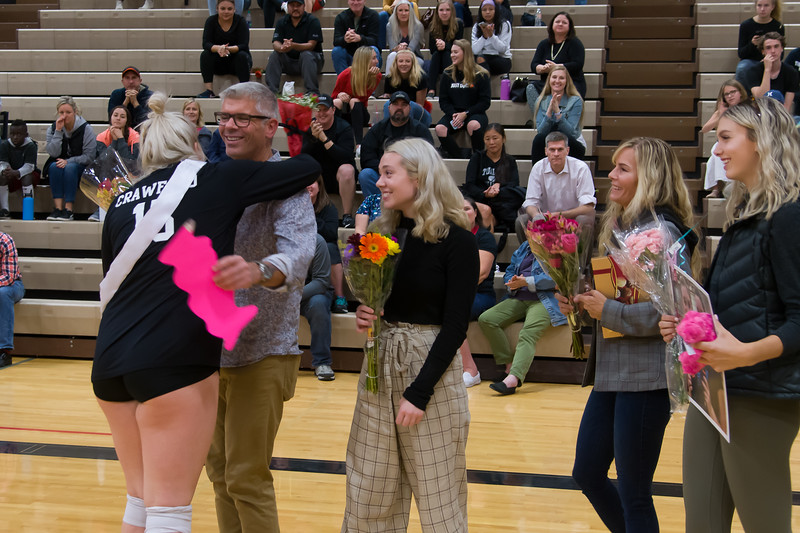 20181018-Tualatin Volleyball vs Canby-0397.jpg